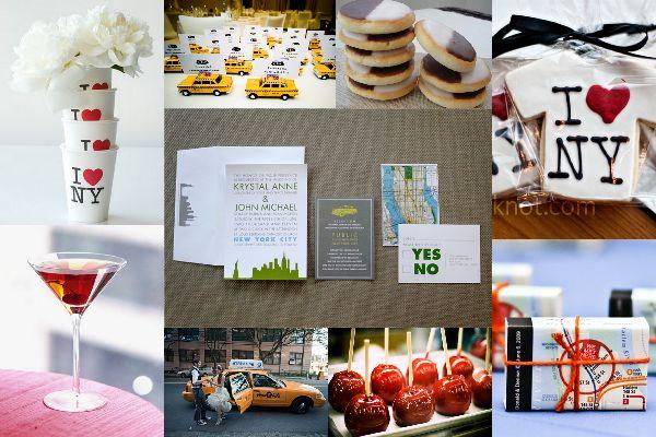 Buy Souvenirs NY