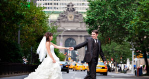 NYC Wedding Planning Tips